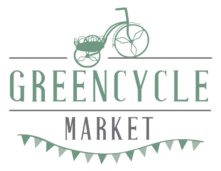 GREENCYCLE Market