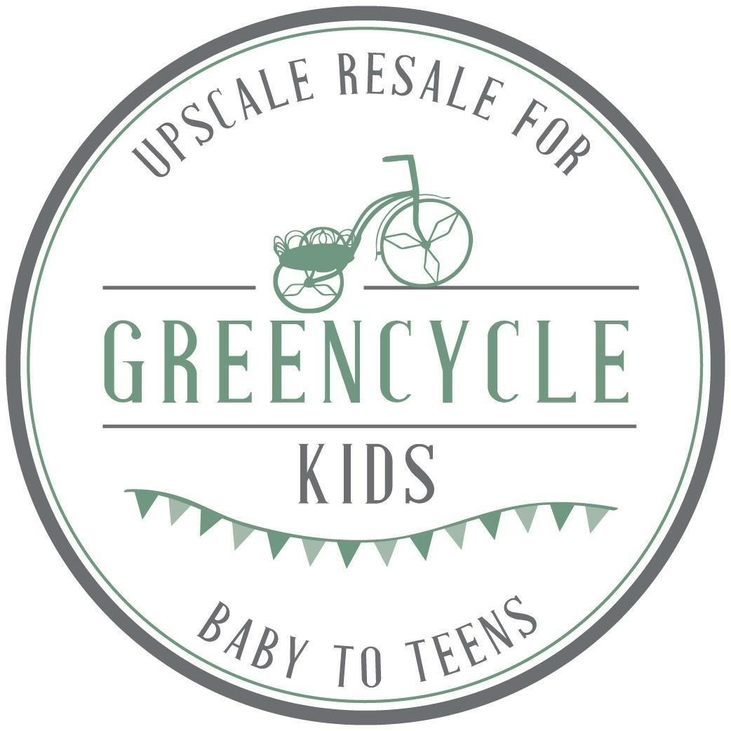 GREENCYCLE KIDS