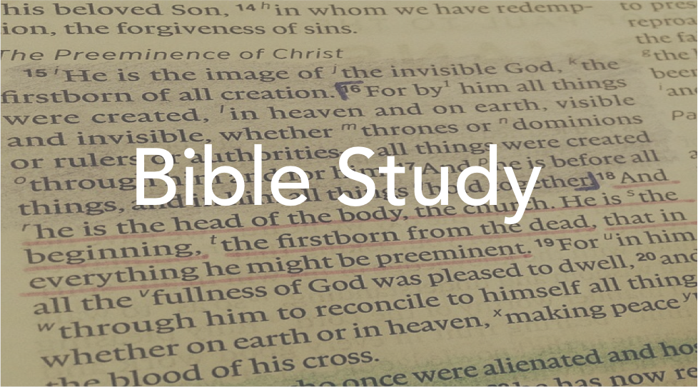Bible-study-tools_472_313_80.jpg