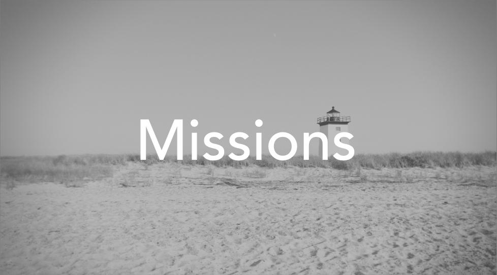 co mission (color).png