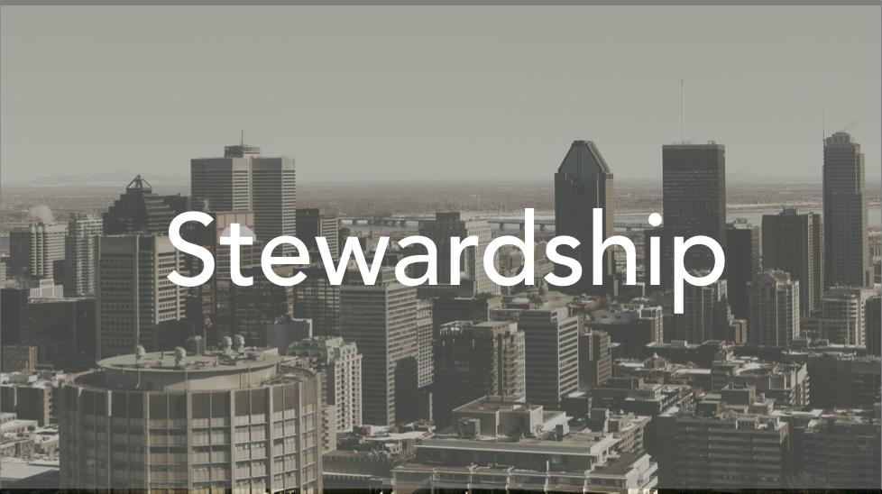 Stewardship.png