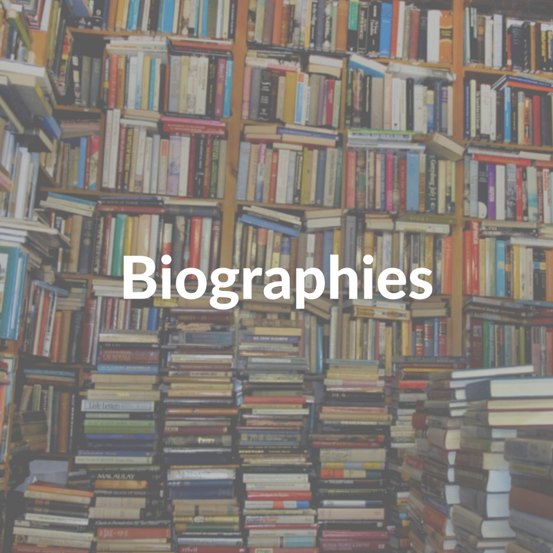 Biographies.jpg