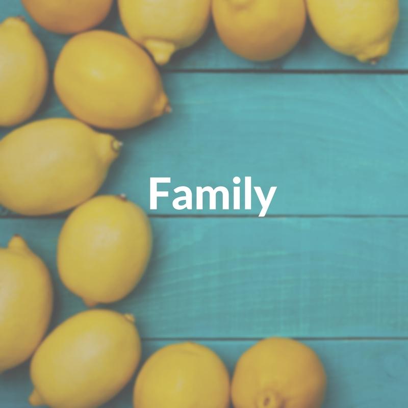 Family Block.jpg