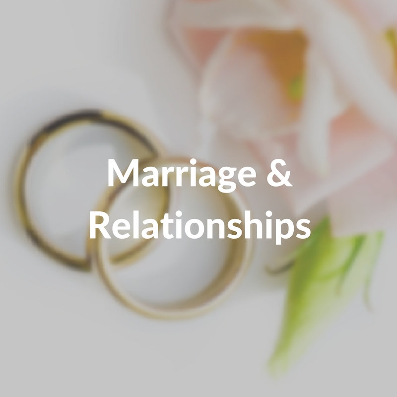 Marriage&Relationships.jpg