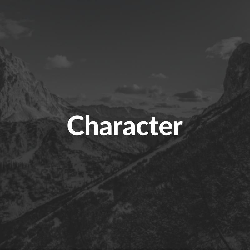 Character Block.jpg