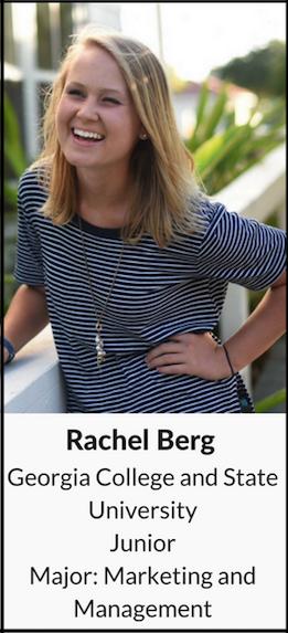Rachel Berg.png