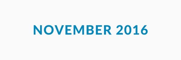 November 2016.jpg