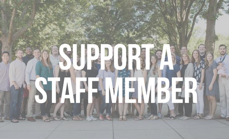 Support a Staff member.jpg