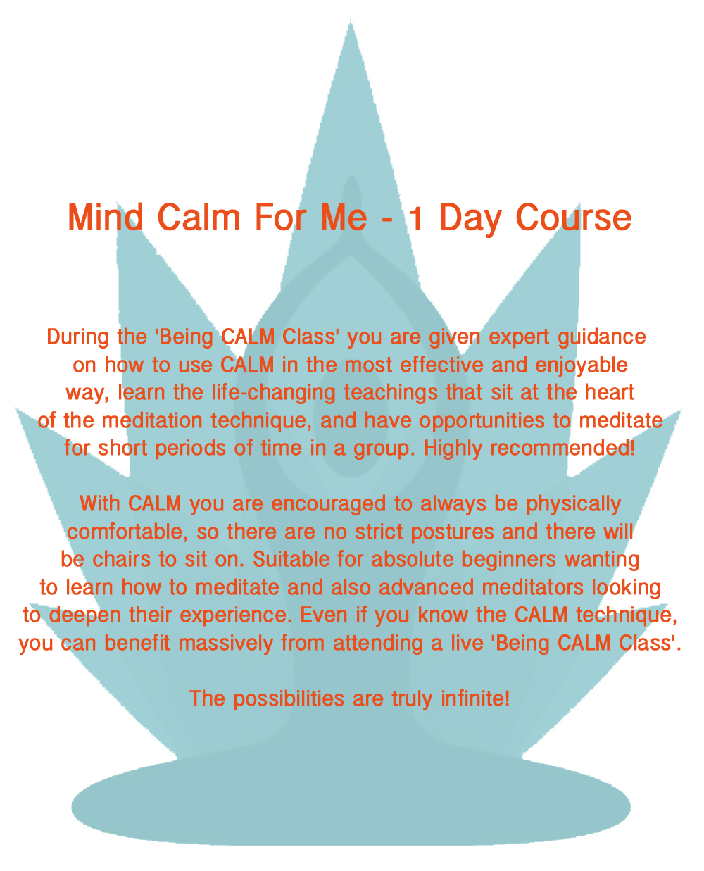 Mind Calm for me.jpg