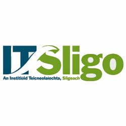 itsligologo.jpg