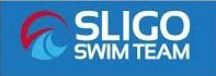 sligoswimteam.jpg