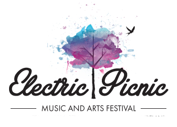 electricpicniclogo copy.jpg