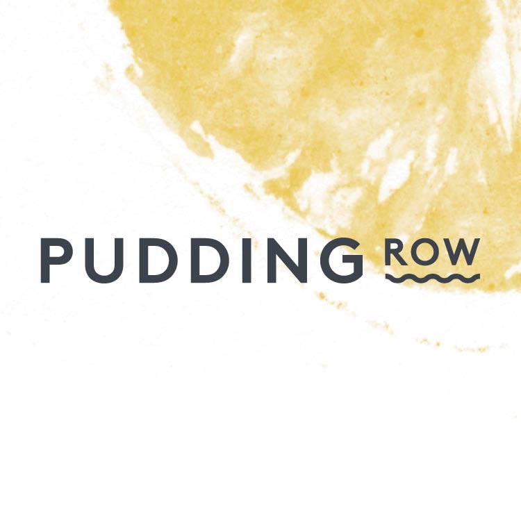 puddingrowlogo.jpg