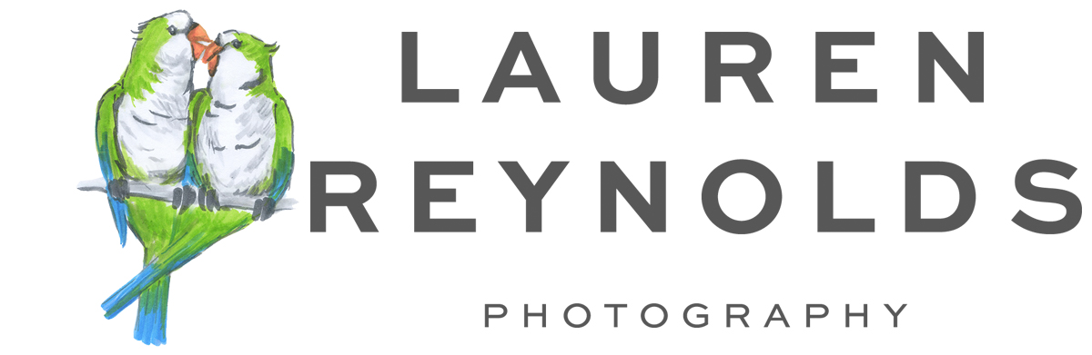 Lauren Reynolds Photography
