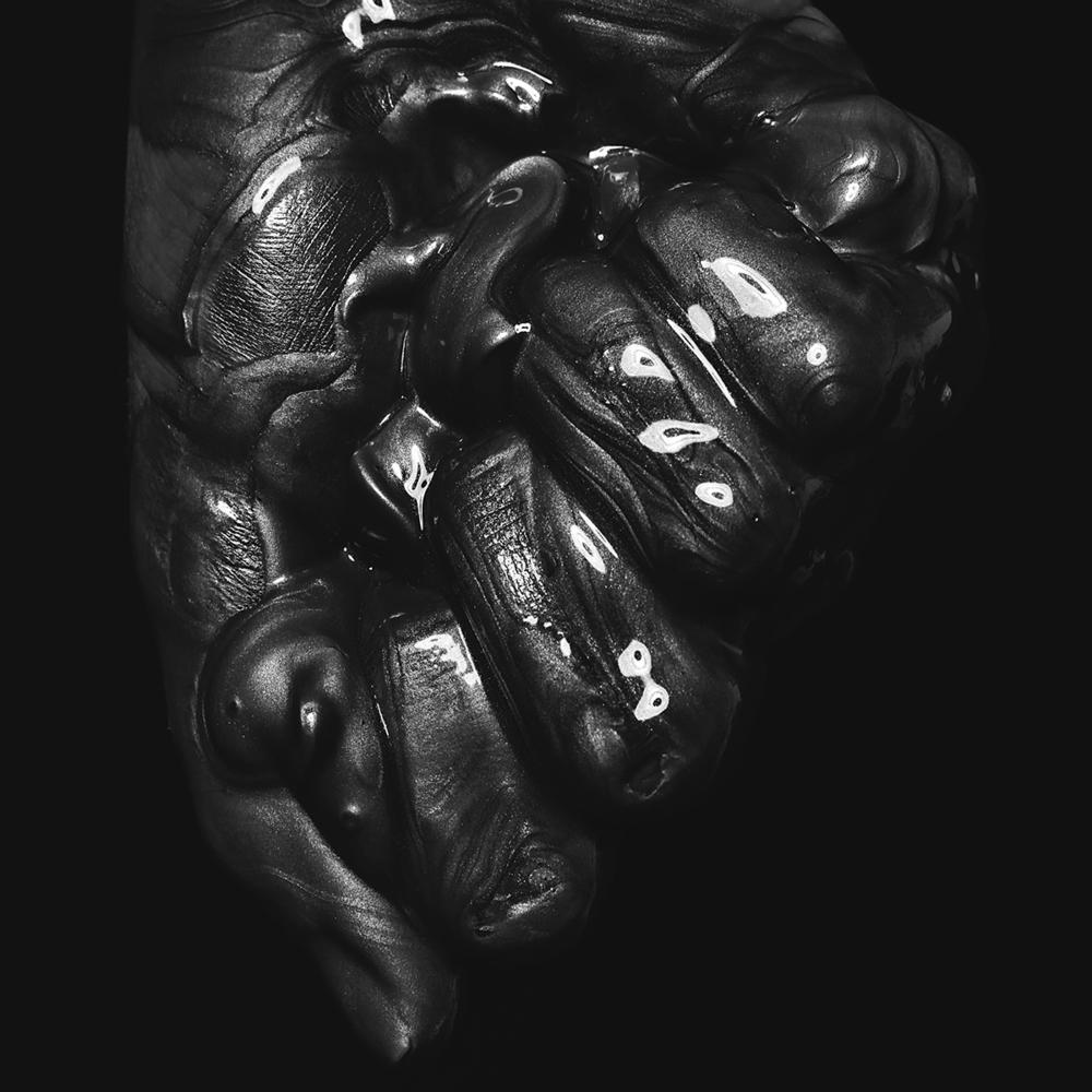 hand 8 web.jpg