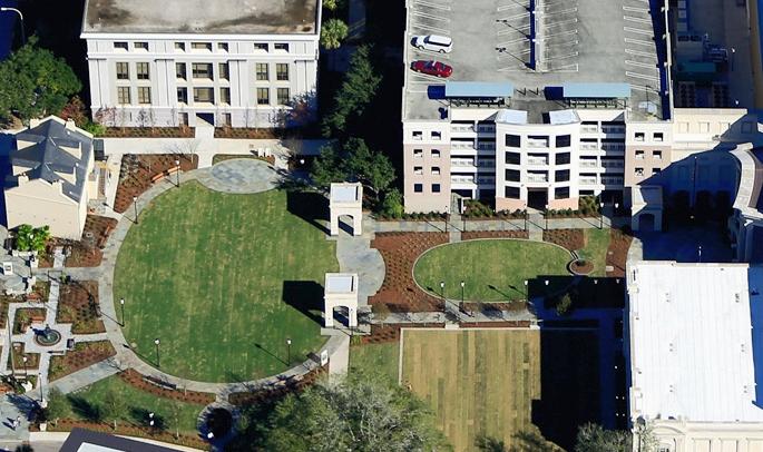 Gaillard Center 1511209049 (1).jpg