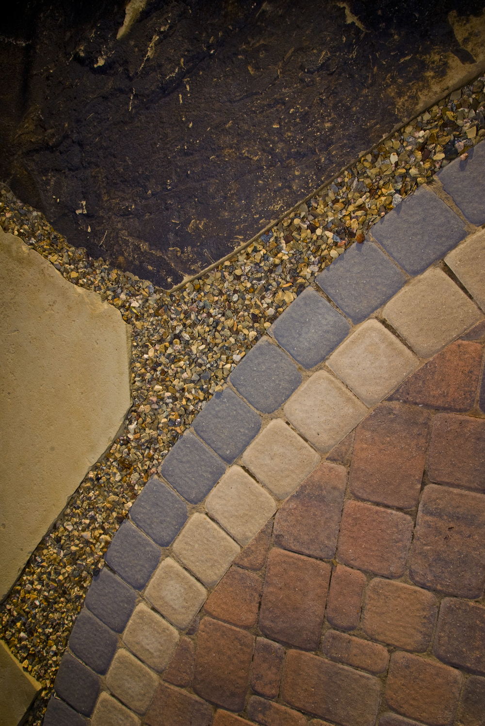 _ALE0451 patio flagstone.jpg