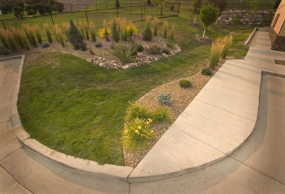 _ALE0046 grasses perennials.jpg