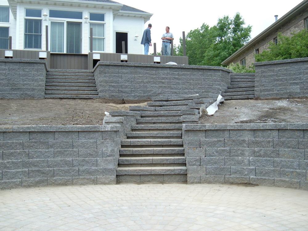 Steps 10