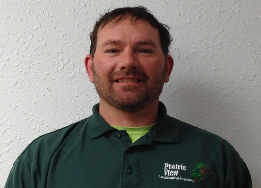 Shane Kostelecky  Operations Manager   shane@pvl-nd.com