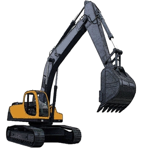 PVE EXCAVATOR ONLY-2.jpg