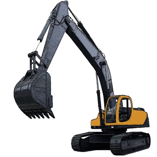 PVE EXCAVATOR ONLY-1.jpg
