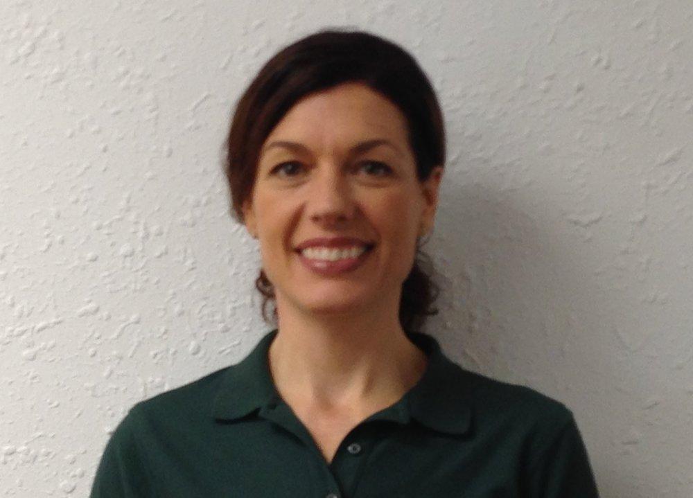 Maria Wanzek Administrative Assistant maria@pvl-nd.com