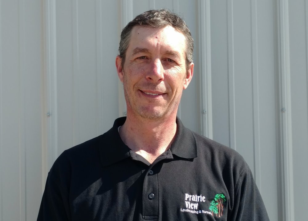 Joe Johnson  Nursery Manager   joe@pvl-nd.com