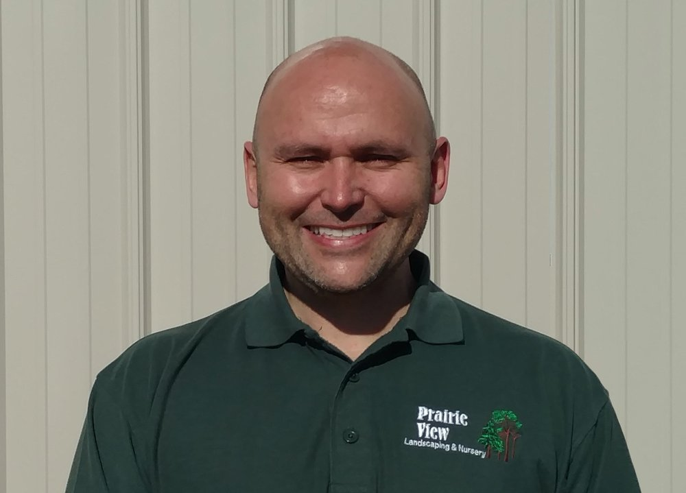Scott Hummel  Commercial Estimating   scott@pvl-nd.com