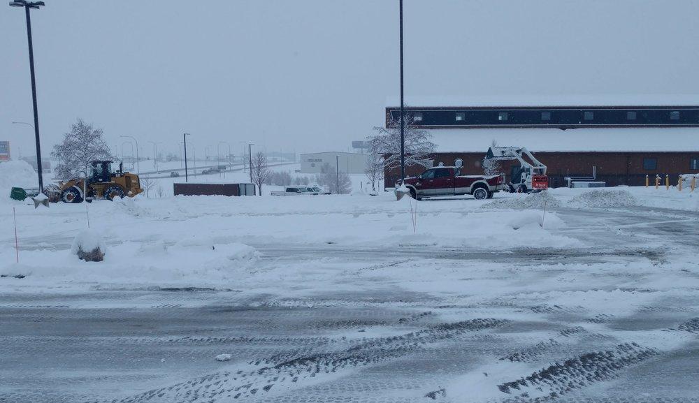 TSC snow removal 1.jpg
