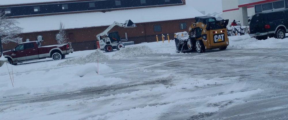 TSC snow romoval 2.jpg