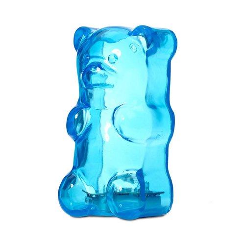 gummy bear nightlight trippy travelers
