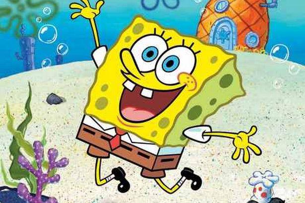 yes spongebob.jpg
