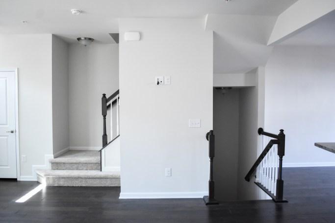 empty-house-tour7.jpg