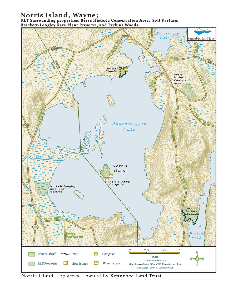 Norris_Map