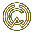 Camp_Winnebago_logo (1).GIF