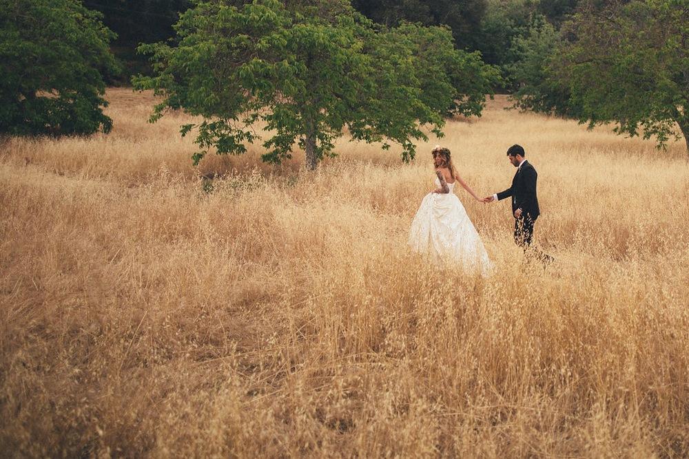 wedding+-+83.jpg