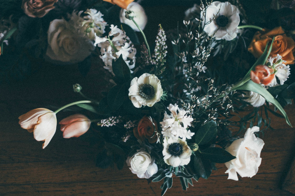 Jenn Sanchez Floral Design16.jpg