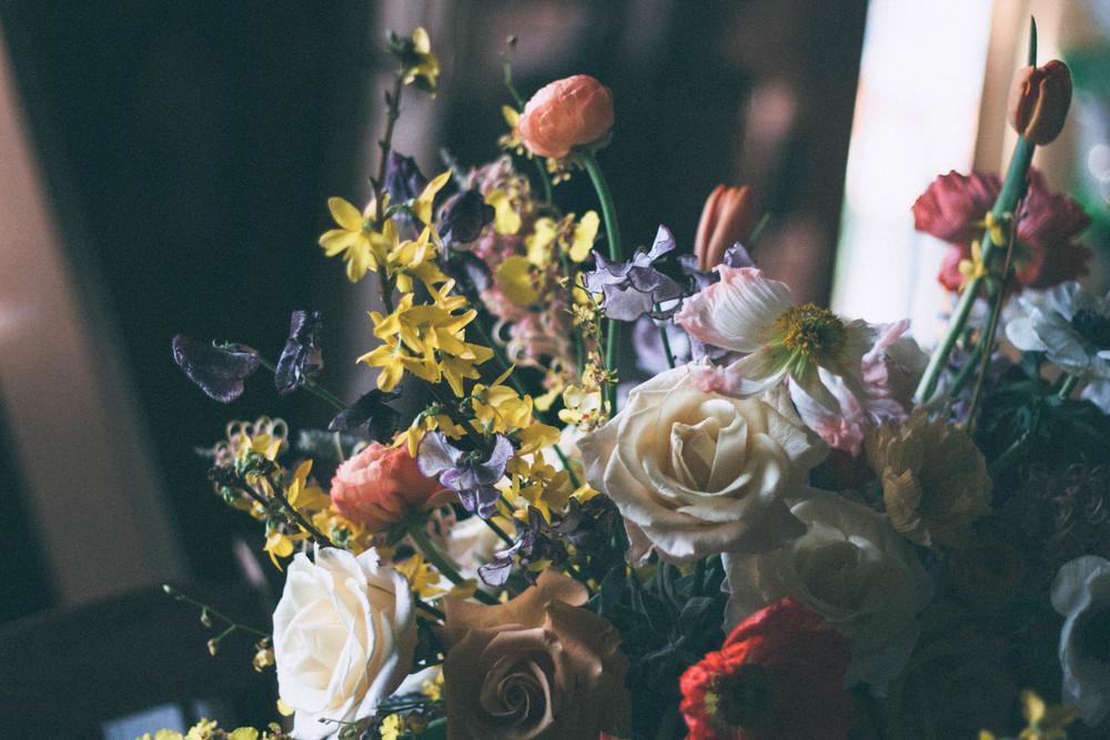Jenn Sanchez Floral Design15.jpg