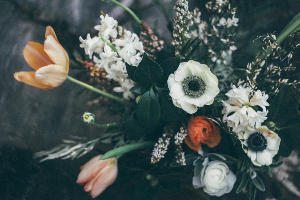 Jenn Sanchez Floral Design3.jpg