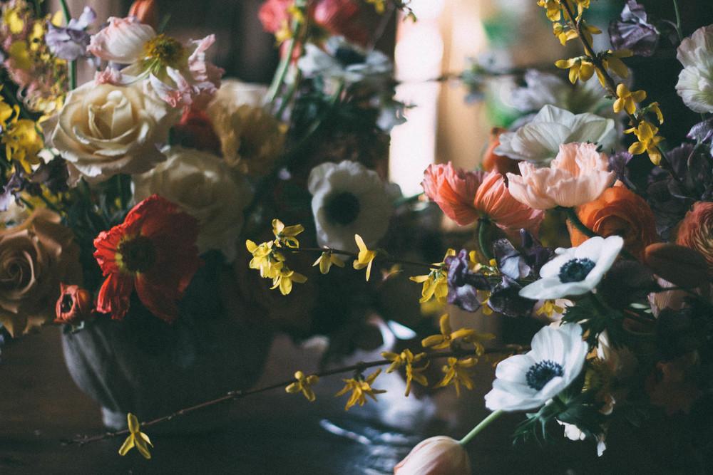 Jenn Sanchez Floral Design13.jpg