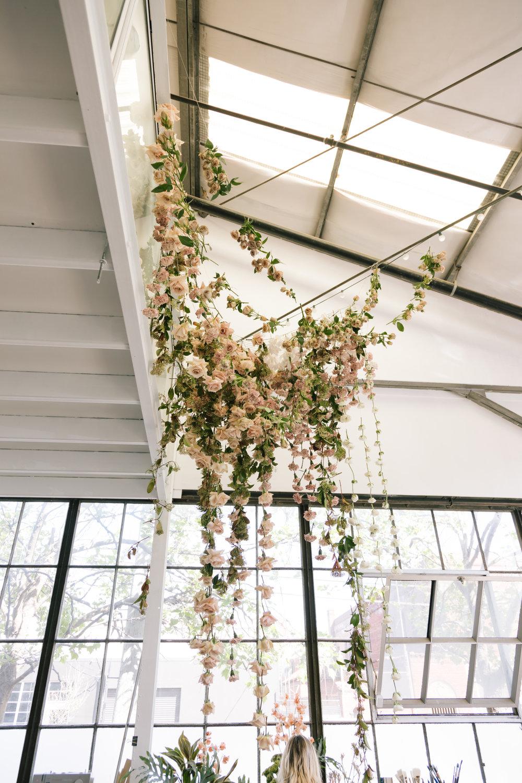 Jenn Sanchez Floral Design