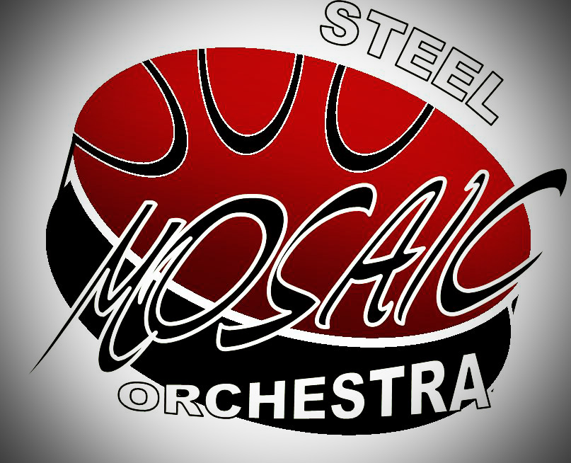 Mosaic Steel Orchestra
