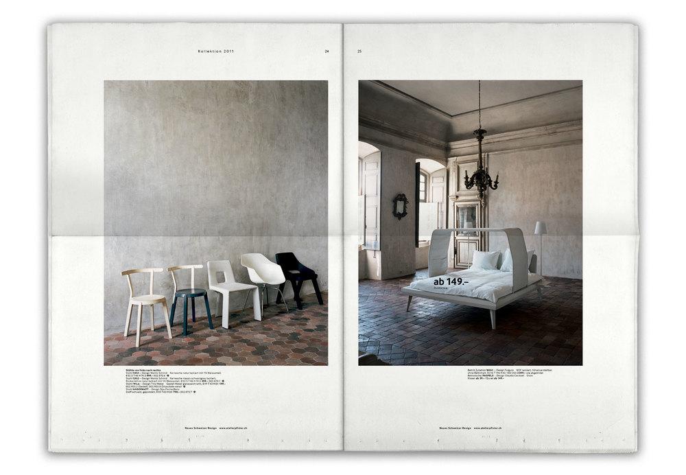 gallery (16).jpg