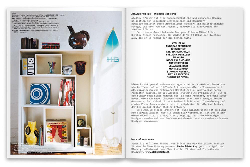 gallery (33).jpg
