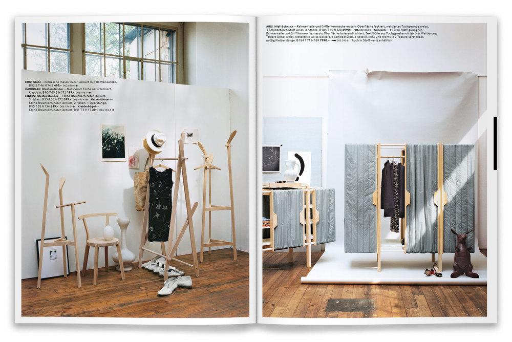 gallery (37).jpg