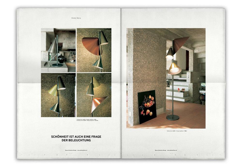 gallery (27).jpg
