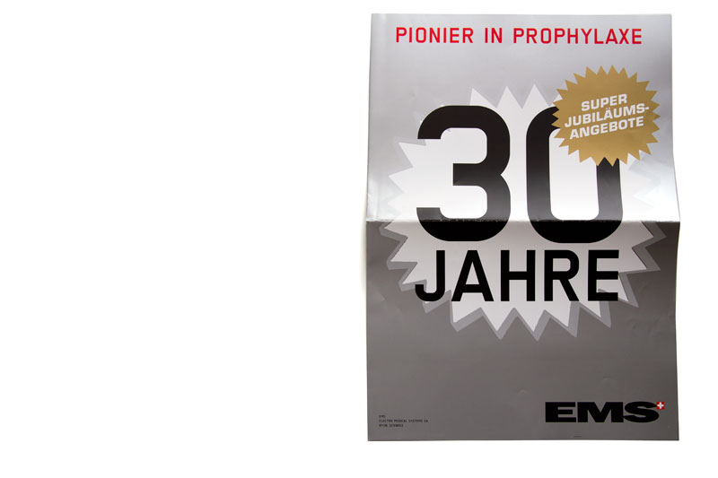 EMS_30_Jahre_1.jpg