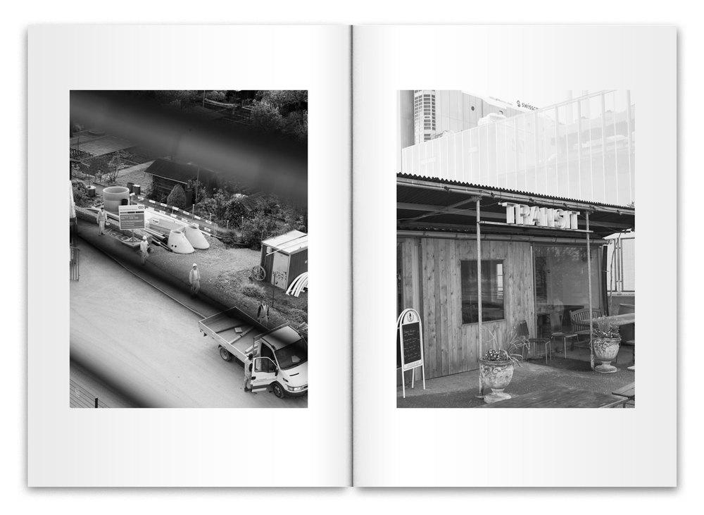 gallery (2).jpg
