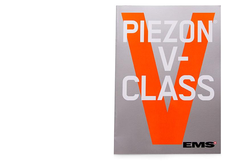 EMS_VClass_1.jpg